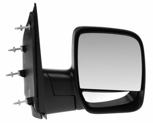 New Dorman Side View Mirror RH / 955-496
