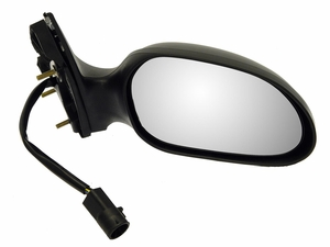 New Dorman Side View Mirror RH / 955-498