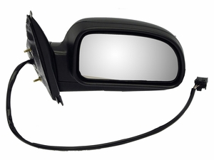New Dorman Side View Mirror RH / 955-506