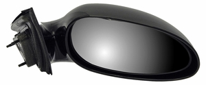 New Dorman Side View Mirror RH / 955-527