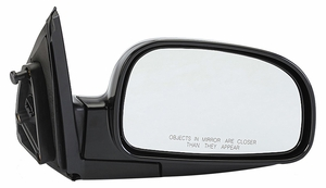 New Dorman Side View Mirror RH / 955-691