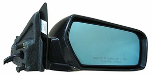 New Dorman Side View Mirror RH / 955-697