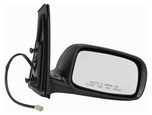 New Dorman Side View Mirror RH / 955-699