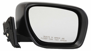 New Dorman Side View Mirror RH / 955-705