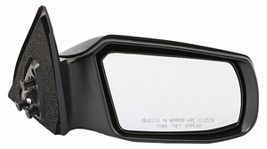 New Dorman Side View Mirror RH / 955-709