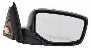 New Dorman Side View Mirror RH / 955-719