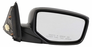 New Dorman Side View Mirror RH / 955-737