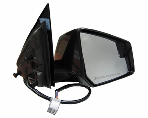 New Dorman Side View Mirror RH / 955-740