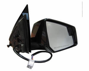 New Dorman Side View Mirror RH / 955-742