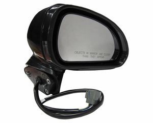 New Dorman Side View Mirror RH / 955-774