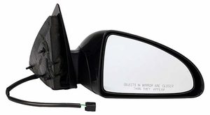 New Dorman Side View Mirror RH / 955-901