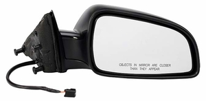 New Dorman Side View Mirror RH / 955-903