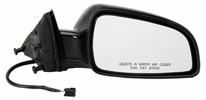 New Dorman Side View Mirror RH / 955-905