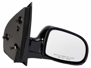 New Dorman Side View Mirror RH / 955-919
