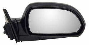 New Dorman Side View Mirror RH / 955-927