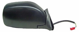 New Dorman Side View Mirror RH / 955-951