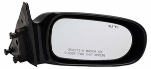 New Dorman Side View Mirror RH / 955-965