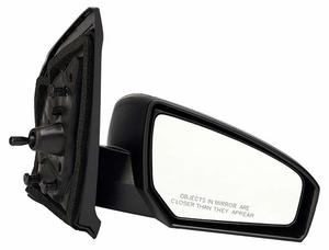 New Dorman Side View Mirror RH / 955-983