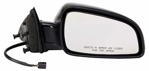 New Dorman Side View Mirror RH / 955-989