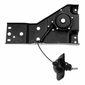 New Dorman Spare Tire Hoist Assembly / 924-511
