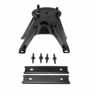 New Dorman Spare Tire Mount Bracket / 924-536