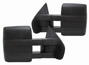 New Dorman Towing Mirrors / 955-1074 & 955-1075