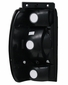 New DOT Replacement Tail Light Assembly - RH