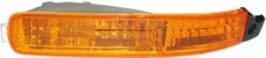 New DOT Replacement Turn Signal Lamp - RH