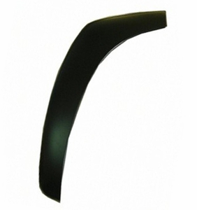 New Factory Style Fender Flare