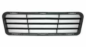 New Front Bumper Insert / Finish Panel / Grille