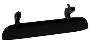New LatchWell Outside Door Handle - Liftgate