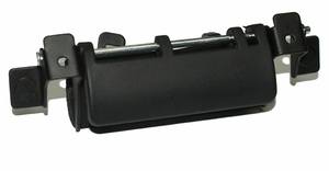 New LatchWell Outside Door Handle - Rear Liftgate