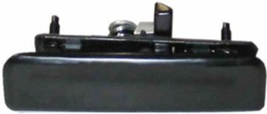 New LatchWell Outside Door Handle - RH Cargo