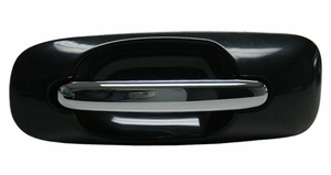 New LatchWell Outside Door Handle - RH Rear