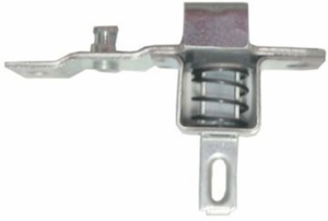 New LatchWell Tailgate Latch - RH