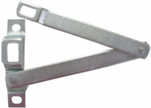 New LatchWell Tailgate Support Linkage LH