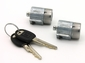 New LockCraft Door Lock Cylinders