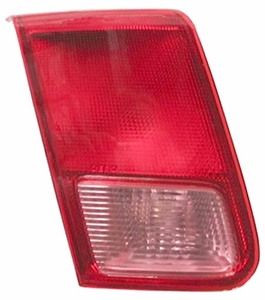 New Replacement Reverse Lamp Panel - LH