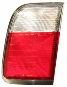 New Replacement Reverse Lamp Panel - RH