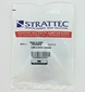 New Strattec Door Lock Service Pack / 703369