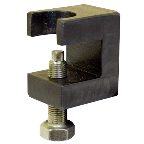 New Tai Door Hinge Pin Removal Tool
