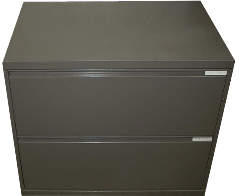 Meridian file cabinet cabinets matttroy for Meridian cabinets