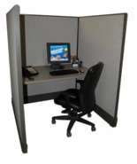 Bulk / Used Cubicles