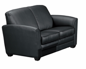 Commercial Love Seat