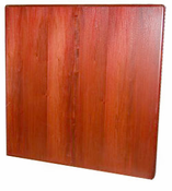 Enclosed Marker boards