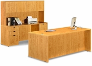 Executive Desk set