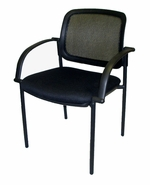 Guest Side Chair S3-70