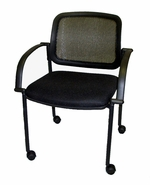 Guest Side Chair S3-69
