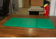 New Children's Folding Rest Mats