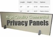 PrivacyPanels